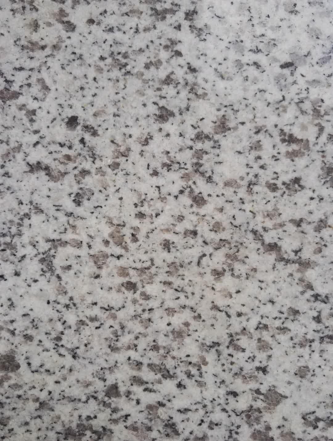 石材 山东石材批发 山东石材供应商 供应山东石材厂家 山东石材厂家直销 山东石材价格