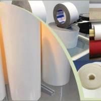 离型纸、 淋膜离型纸、 淋膜离型纸、格拉辛离型纸、CCK离型纸