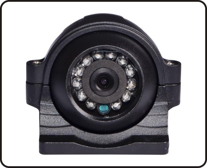 100W高清摄像头GD-C890LDC