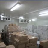 桂林冷库安装公司  桂林冷库安装生产商  冷库安装