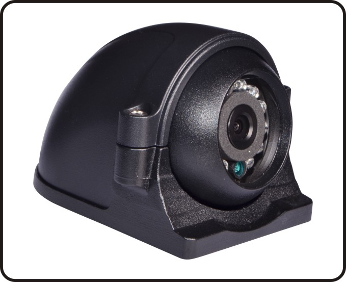 模拟摄像头GD-C890LAD
