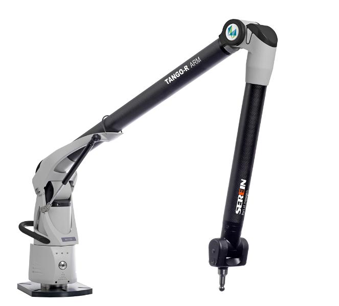 供应吉林思瑞3.0米测量臂关节臂 辽宁思瑞3.0米测量臂关节臂 宁夏思瑞3.0米测量臂关节臂
