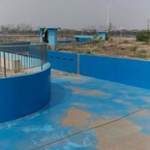 高密复合材料厂家直销环氧防水涂料 高密复合材料环氧防水涂料批发