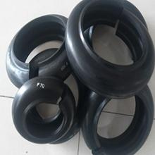兴晟厂家直销专业轮胎式联轴器批发