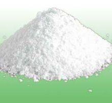 上海工业葡萄糖(培菌葡萄糖)提高污泥生化性泰安助剂厂厂价销售批发