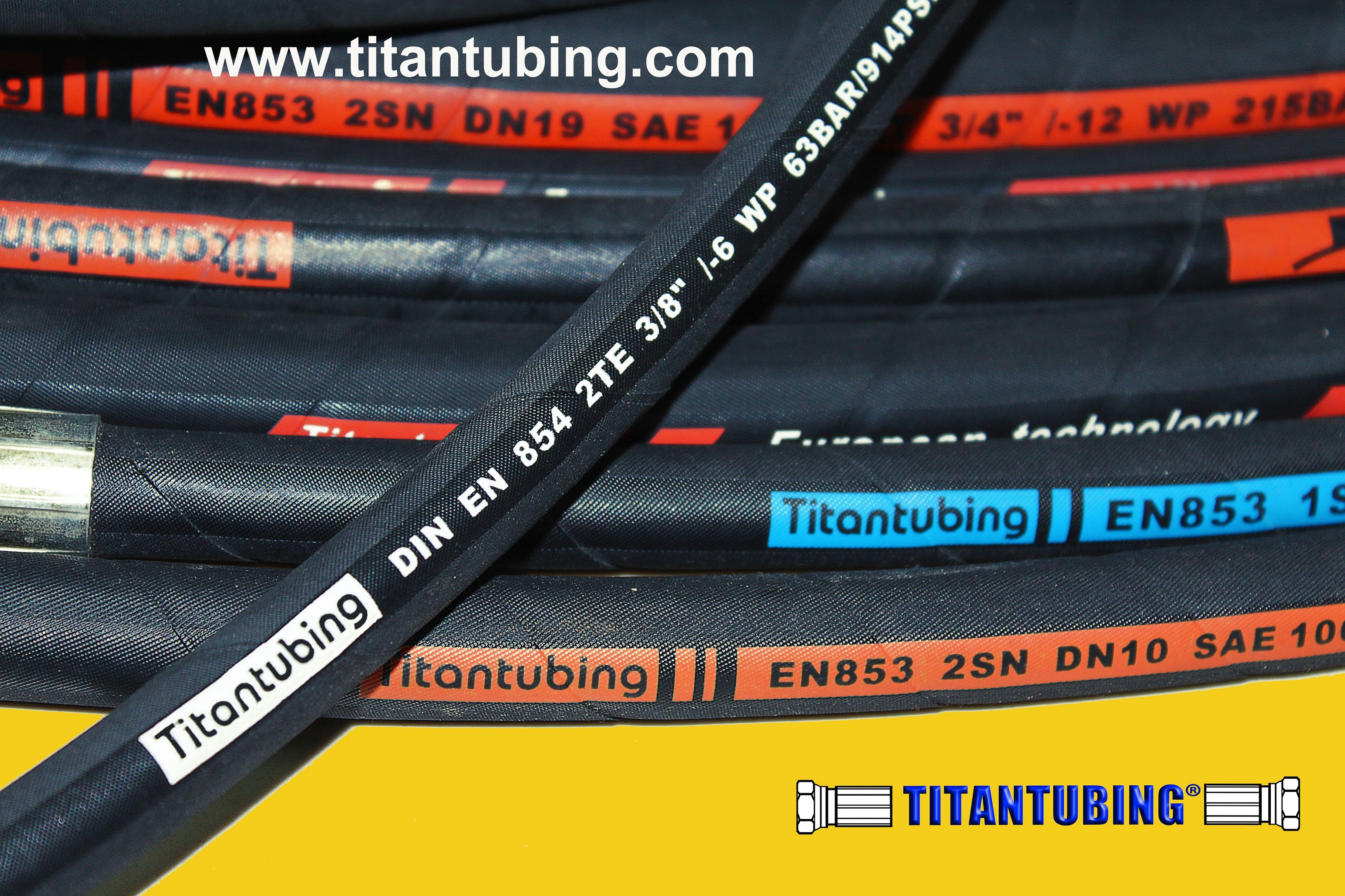 广州橡胶管厂家  橡胶管Rubber hose 橡胶防爆软管厂家 hydraulic hose 橡胶液压管