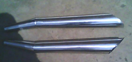 广州摩托车排气管滚焊设备厂家 不锈钢排气管滚焊机 焊接排气管滚焊机