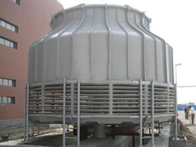 昆明冷却塔 昆明冷却塔厂家  昆明冷却塔厂家  昆明冷却塔安装  昆明冷却塔供应商