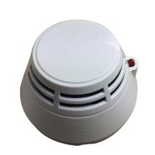 JTY-GD-930点型光电感烟探头批发