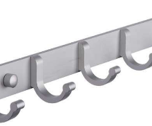 广东卫浴挂钩件点焊机不锈钢挂钩配件点焊机 碰焊挂钩铁件