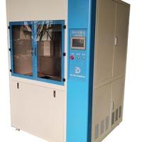 热油机,PCB爆板测试机,油温机,油加热机,油温加热器,油循环控温器 爆板测试机,热油测试仪