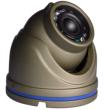 高清摄像头GD-D3058LDC