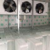桂林冷库公司 冷库厂家 桂林制冷设备