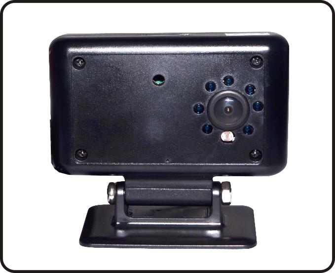 双路一体摄像头GD-X806LB