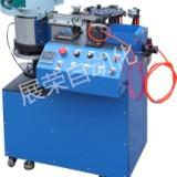 ZR-108B全自动散装可控硅成型机-展荣自动化设备