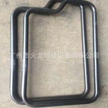 钢圈方向盘闪光对焊机 高碳钢对焊设备厂家