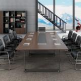 海口辦公家具廠家直銷板式家具系列