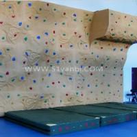 北京攀岩墙|攀岩板厂家造价_11年攀岩墙制作经验