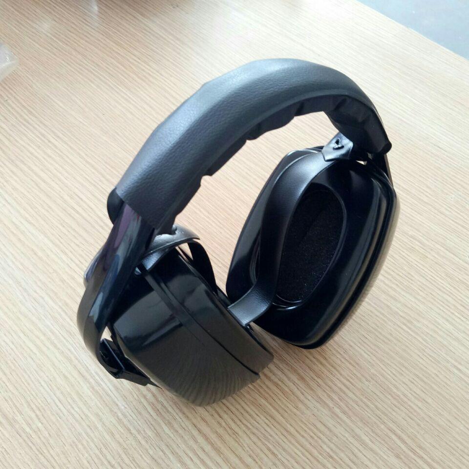 供应DA东莞防噪音耳塞广州睡眠耳罩深圳隔音耳塞 DA东莞防噪音耳罩 3M防噪音耳罩