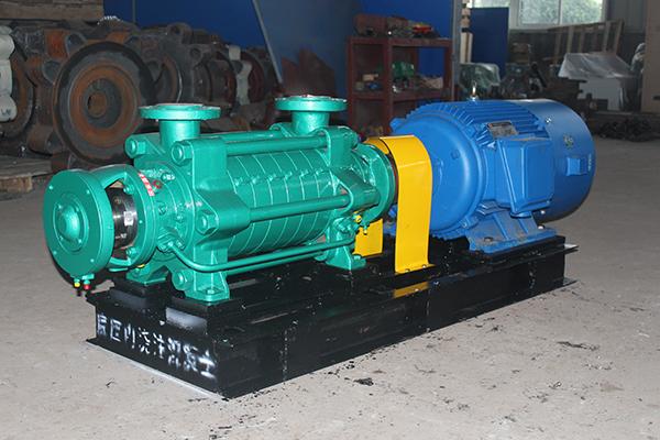 低压锅炉泵|DG46-50型