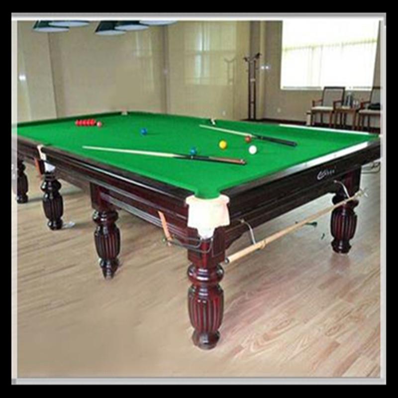 金华台球桌金东区台球桌 台球桌,标准斯洛克台球桌