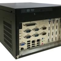 研祥工控机|IPC-620|