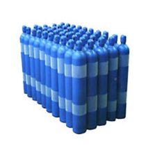 GB5099标准气瓶价格供应GB5099标准气瓶GB5099标准气瓶厂家GB5099标准气瓶批发