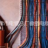 聊城通信电缆厂家 聊城市内通信电缆价钱 聊城阻燃市内通信电缆厂家