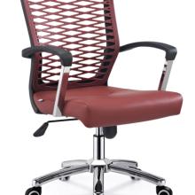 经典主管椅职员椅新款书房办公椅午休座椅子靠背家用办公椅职员椅系列批发