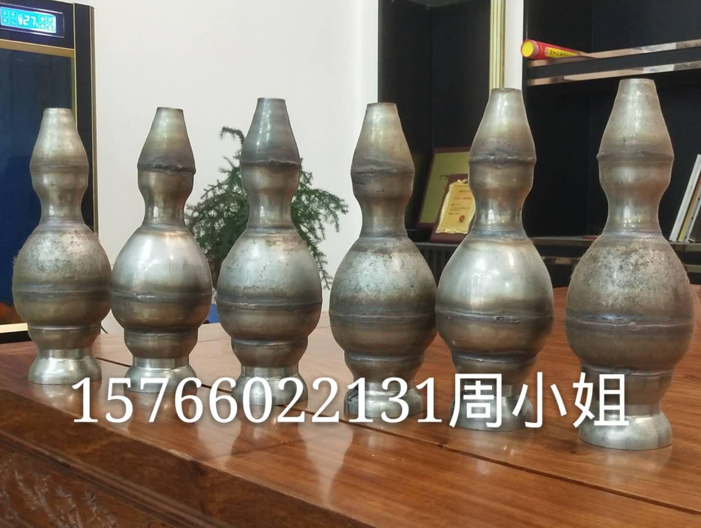 广东不锈钢家具环保耐用