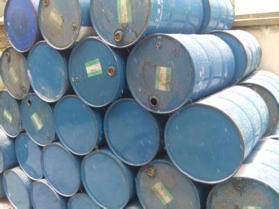 废机油回收处理 南宁专业回收机油 废旧机油回收价格