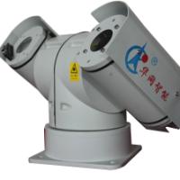 华网智能 300米车载高清激光夜视仪生产商