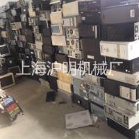 电脑回收 二手电脑 上海沪明机械电脑收购 型号不限
