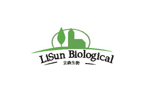 西安立森生物科技有限公司