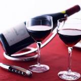 厦门进口澳大利亚红酒标签备案时间