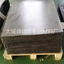 供应江西高密度高强度柔性石墨板材 JB/T6628*1993标准石墨复合板 柔性石墨增强复合板批发