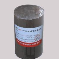 锦诚信JCX-522满足国标中空玻璃密封热熔丁基胶