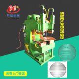 供应18新款网片自动排焊机 专用烧烤网片自动焊机 焊网机 烧烤网片自动排焊机 焊网机