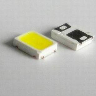 2835冷白LED贴片高光效图片