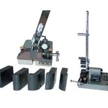 GWS-8手动线材、板材反复弯曲试验机批发