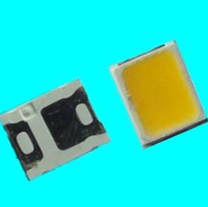 浙江驯鹿批发2835高显指LED灯信赖厂家,LED2835贴片高光效批量生产