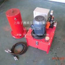 成套液压站泵站液压系统上海非标生产液压设备厂家批发