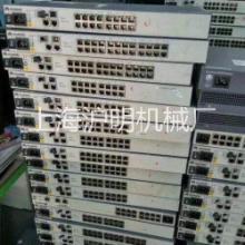 服务器二手 上海沪明机械 大量收购服务器批发