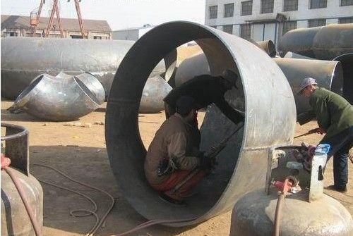 钢管弯头批发价格 钢管弯头哪家好 钢管弯头厂家直销 钢管弯头现货供应 钢管弯头