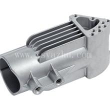 铝合金压铸模机械配件 深圳铝合金压铸件 深圳铝合金压铸模