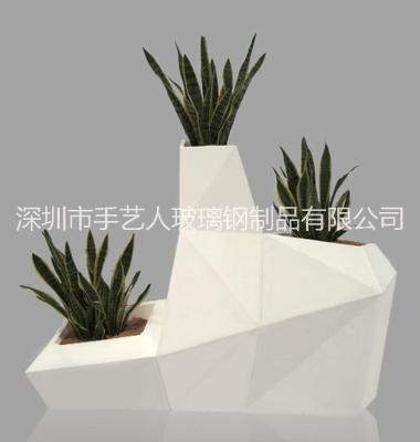 景观花盆图片/景观花盆样板图 (3)