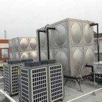 佛山空气源热泵热水器,佛山空气能安装工程,佛山空气能热水器厂家