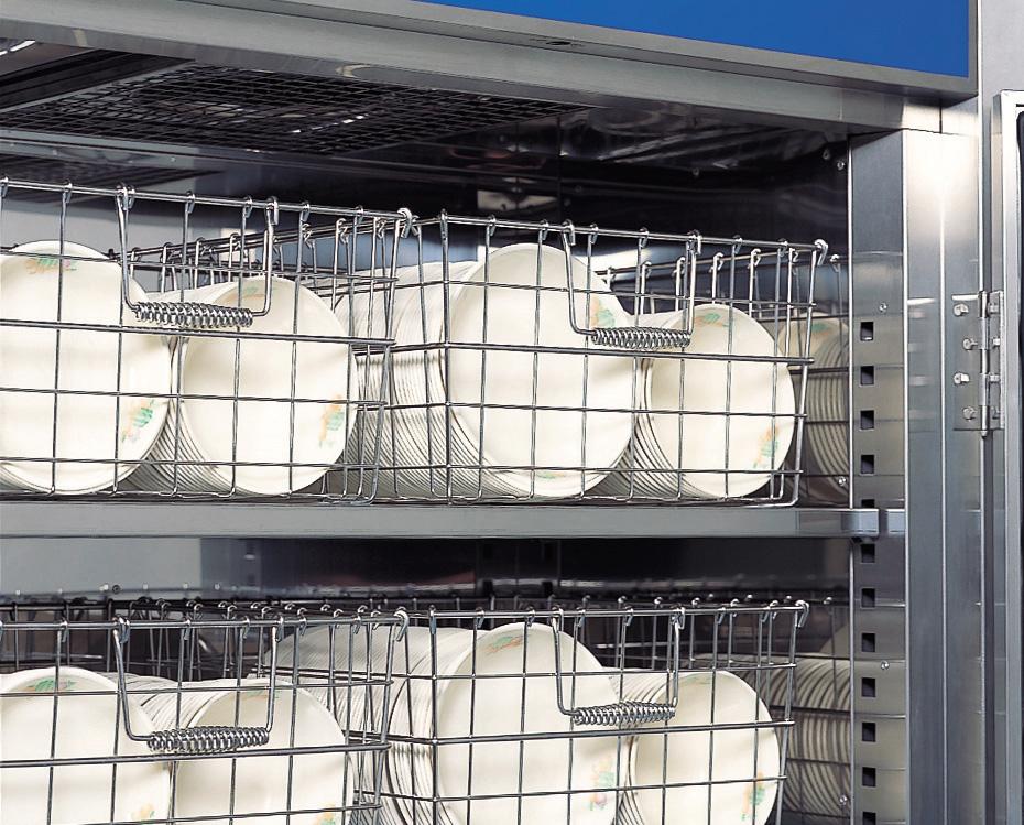 K-D消毒触食品用品消毒机品质保证