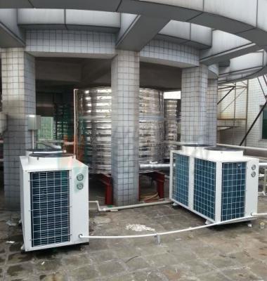 大型热泵热水器图片/大型热泵热水器样板图 (2)