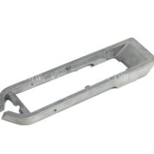 铝合金压铸件 深圳铝合金灯具外壳压铸件加工